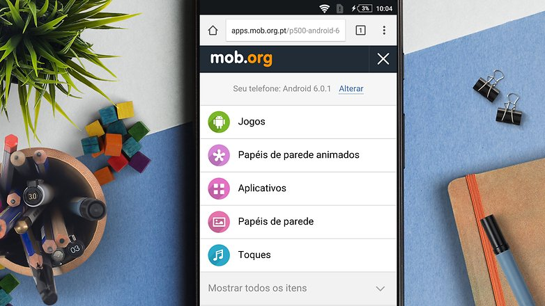 moborg article apk store
