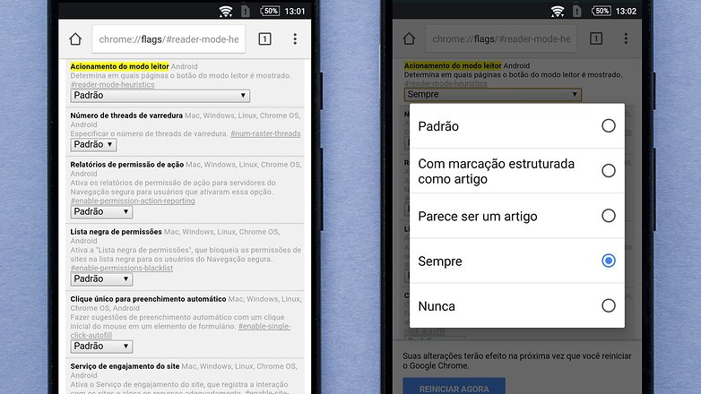 modoleitor apit tips chrome