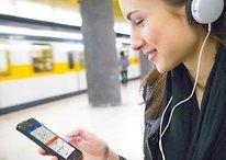 Moovit passa a exibir chegadas e partidas de ônibus em tempo real