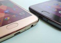 Les Motorola Moto G6, G6 Plus, G6 Play, E5 et E5 Play bientôt officiels