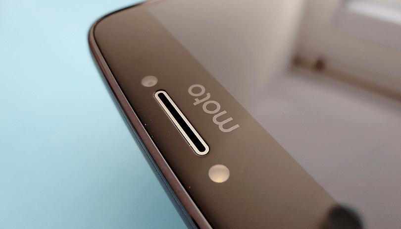 """Motorola Edge+: Das ist das """"Aufregendste Motorola-Handy seit Jahren"""""""