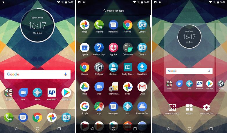 Review do Moto E4 Plus: básico e com super bateria | AndroidPIT