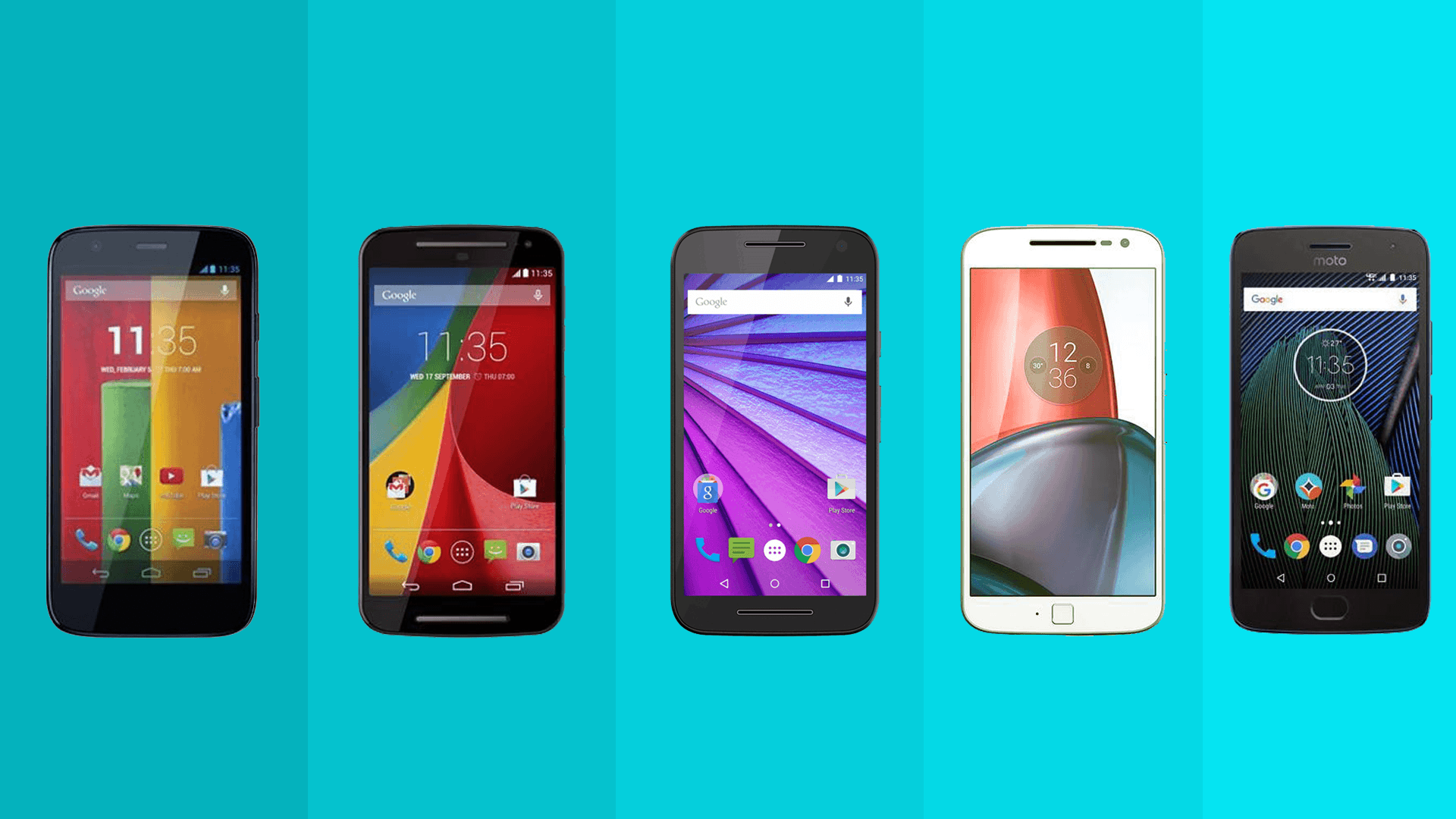 moto g tips and tricks get the most out of the mid range wonder androidpit