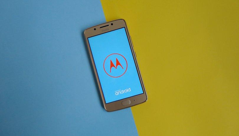 Notificações Motorola: conheça o app exclusivo da Motorola para o Brasil