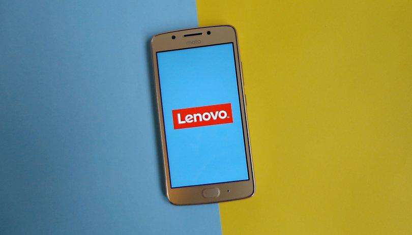 A Lenovo ouviu os usuários ao criar o Moto G5? Pesquisa mostra que sim