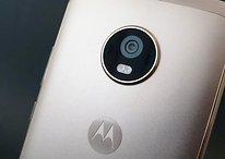 Review do Moto G5 Plus: um novo rumo