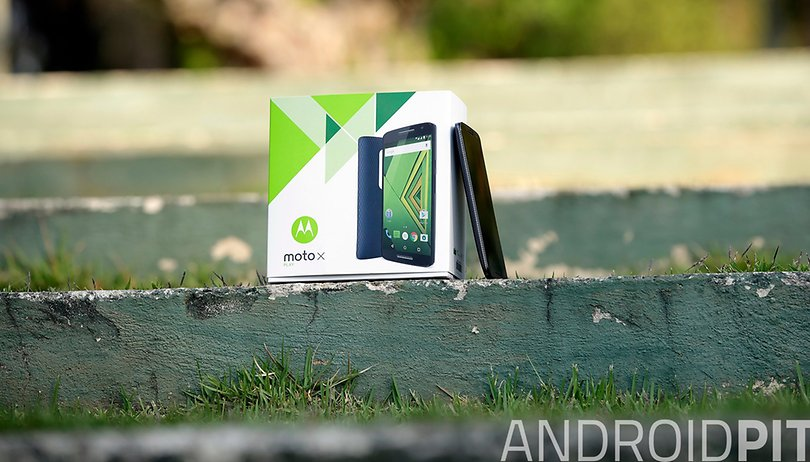 Review do Moto X Play: Descubra onde comprar o dispositivo por menos de R$ 1.499,00