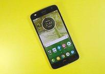 Análisis del Moto Z2 Play: por encima de la competencia