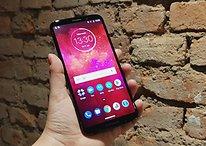 Motorola Moto Z3 Play: non la rivoluzione sperata