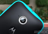 Ótimas dicas para fotografar com o Moto E 2015