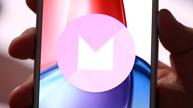 motog4 bra androidpit