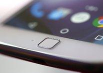 Moto G4 Plus prima recensione: il campione economico del 2016?