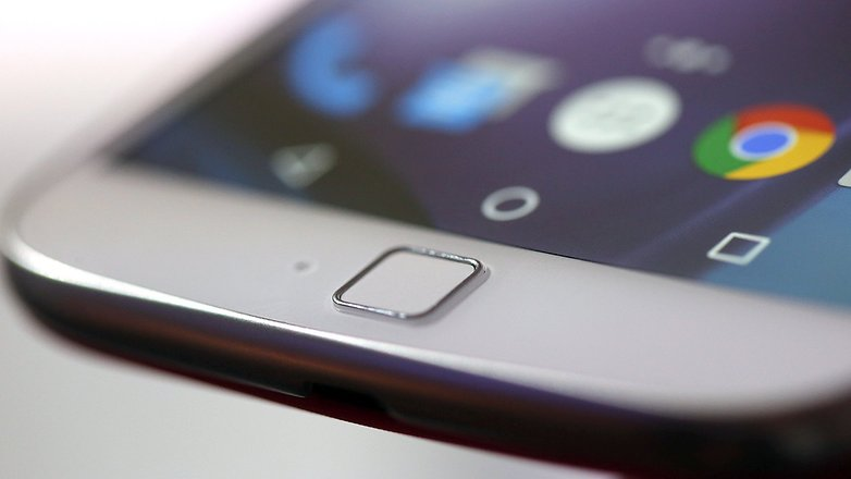 motog4plus androidpit detals