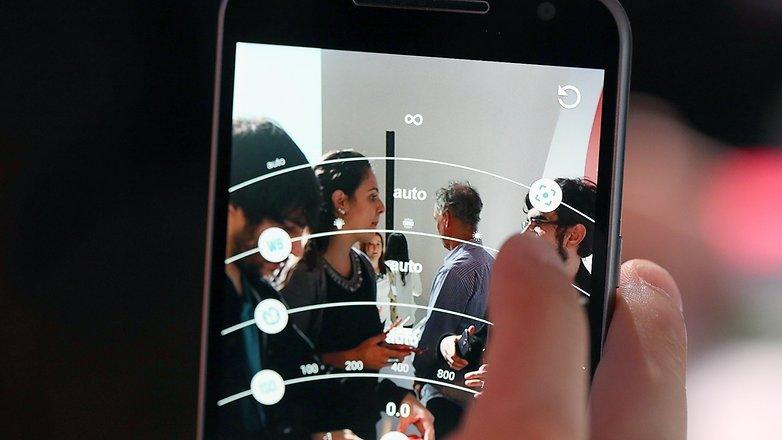 motog4plus androidpit detalscamera