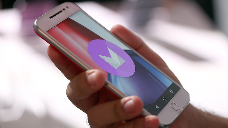 motog4plus androidpit fingerfront