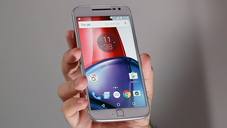 motog4plus androidpit front