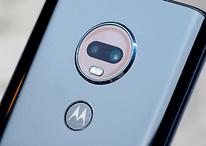 Moto Câmera 2 traz mudanças na interface e novos recursos