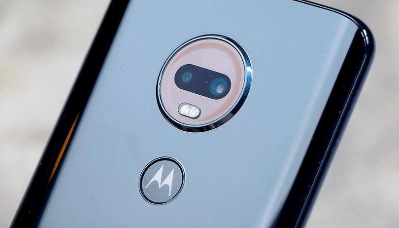 """Câmera do Moto G7 Plus deve ganhar modo """"visão noturna"""" igual ao do Google Pixel"""