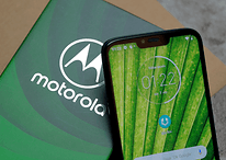 Comparativo: as diferenças entre os Moto G7, Play, Power e Plus