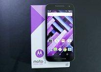 Fim da linha: Motorola encerra fabricação do Moto G Turbo no Brasil
