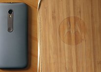 3 razões para comprar o Moto G Edição Turbo em vez do Moto G 2015