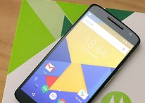 Lei do Bem pra que te quero: Motorola reajusta preços da linha Moto pela terceira vez