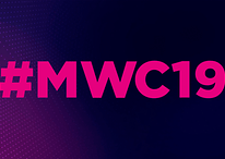 MWC 2019: I identify as technoflexible