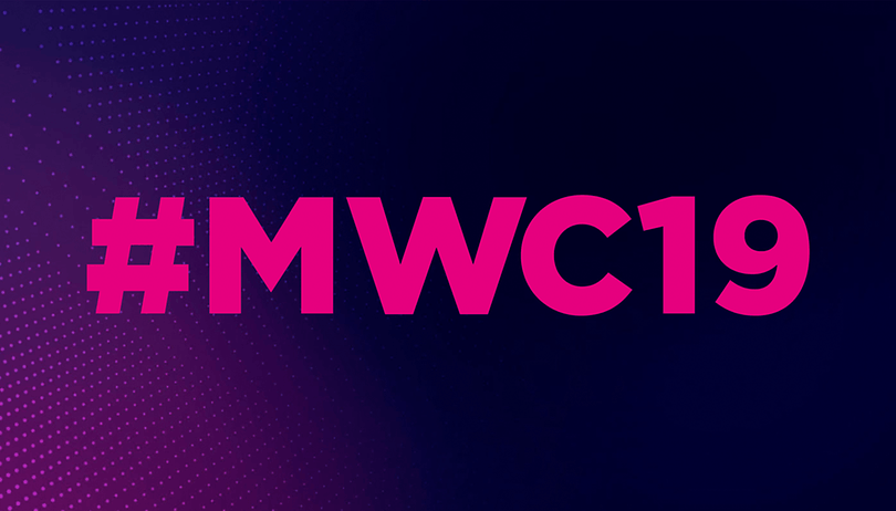 MWC 2019: 5G, foldable phones and more