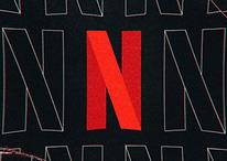 Netflix: 80 filmes e séries que entrarão no catálogo em Julho