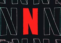 Netflix: 90 filmes e séries que entrarão no catálogo em agosto