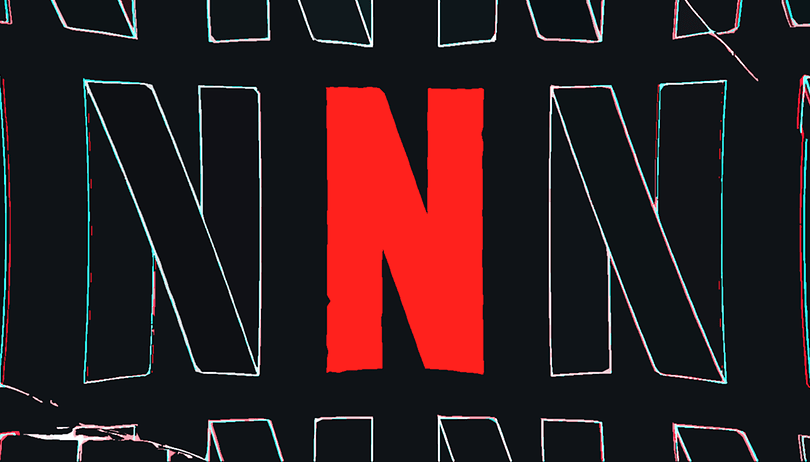 "Como usar códigos e encontrar filmes ""escondidos"" na Netflix"