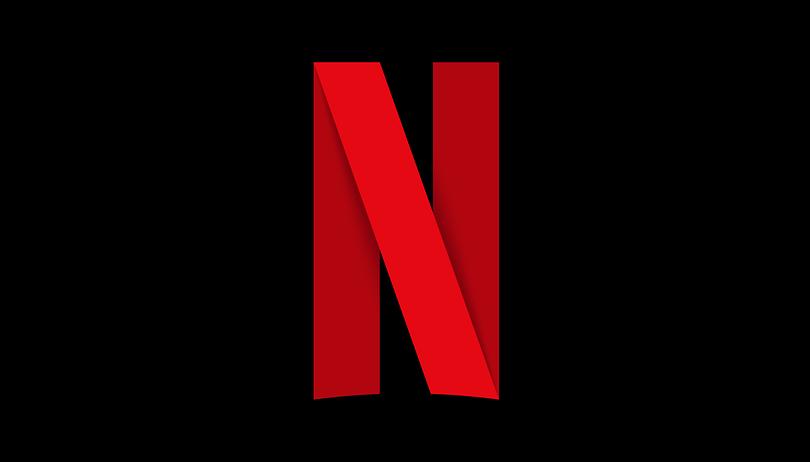 Netflix: lançamentos da semana (17/10/2020)