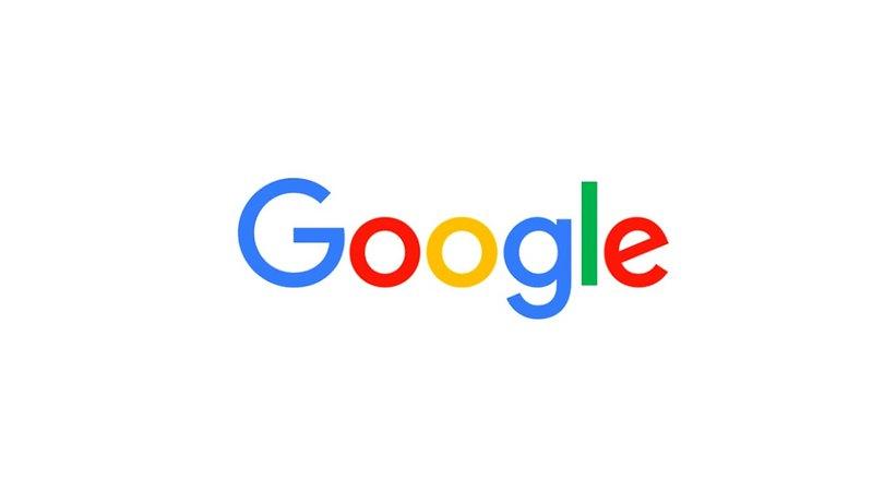 Google muda logotipo da empresa e sugere mudanças para o Android