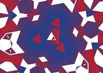 A hora da mudança chegou: AndroidPIT agora é NextPIT