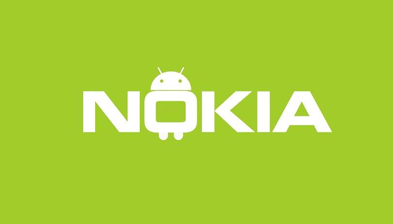Nokia D1C : date de sortie, prix et caractéristiques techniques