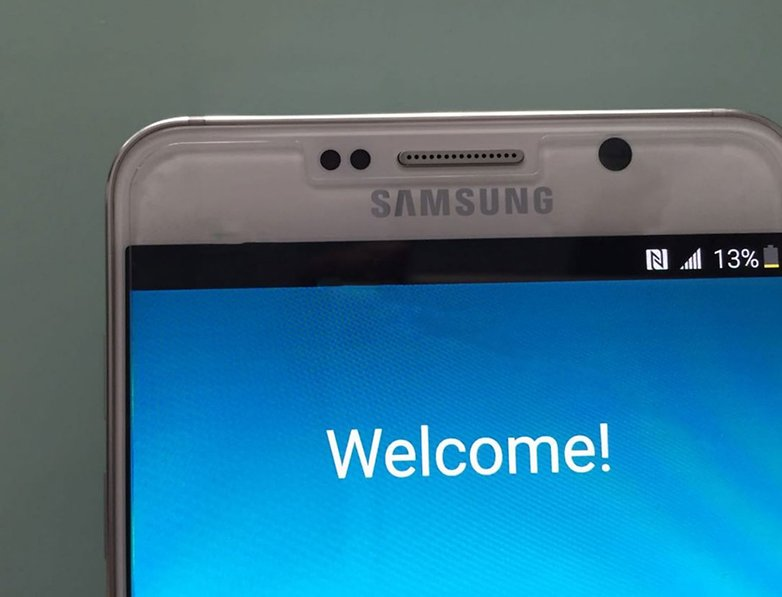 note5welcomedisplay