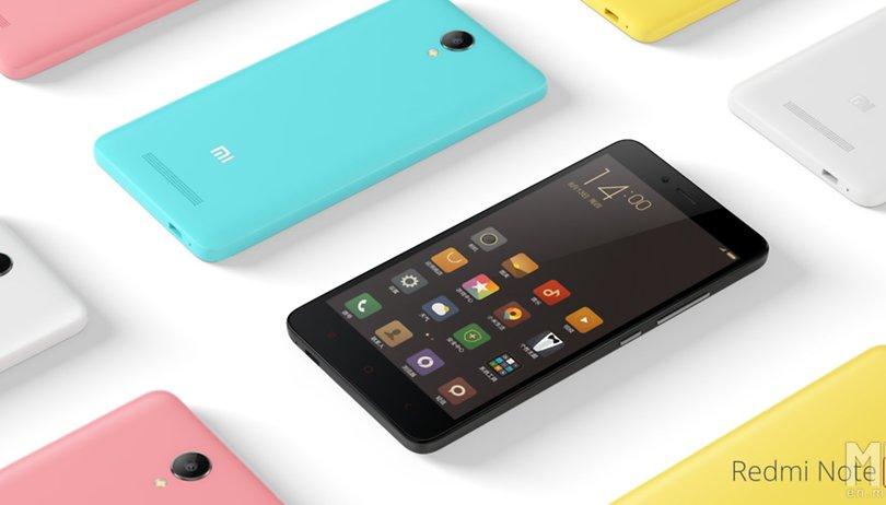 Redmi Note 2 vs. Redmi Note Prime: novos lançamentos da Xiaomi podem chegar ao Brasil
