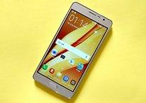 Review do Samsung Galaxy On7: o intermediário perdido em meio à linha Galaxy