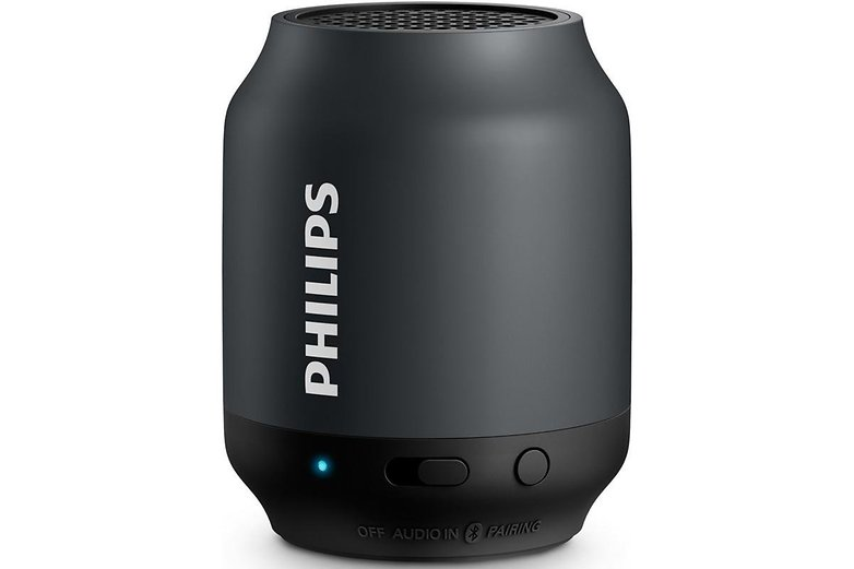 philips bt50 4