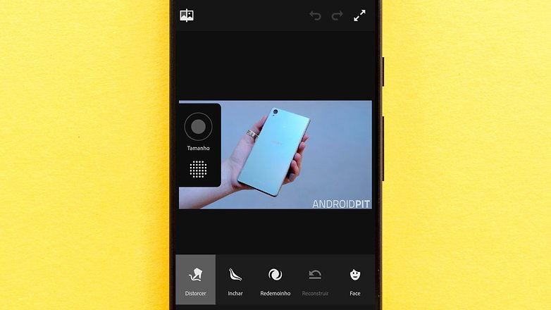 photoshop mix new app nove