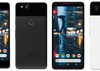 Evento Google: tutte le novità annunciate
