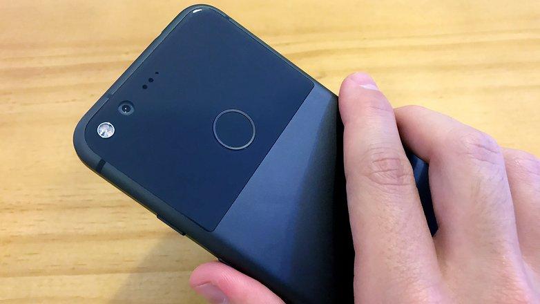 pixel sensor thago blog androidpit