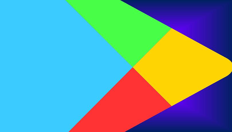 100 apps e jogos pagos que estão grátis na Play Store por tempo limitado
