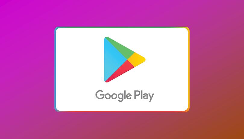 81 apps e jogos pagos que estão grátis na Play Store por tempo limitado