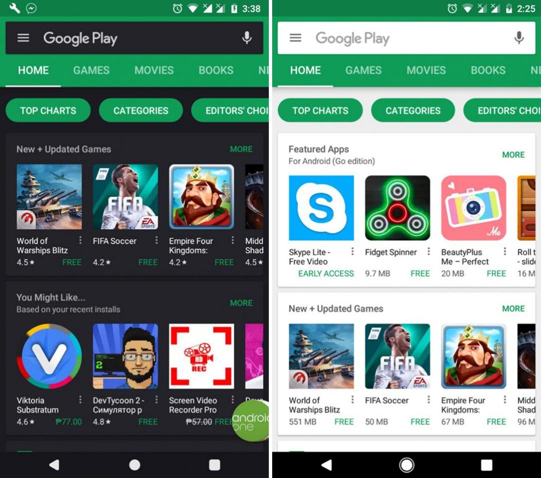 Transforme seu smartphone em um Android Go   AndroidPIT