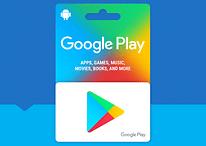 104 apps pagos que estão grátis na Play Store por tempo limitado
