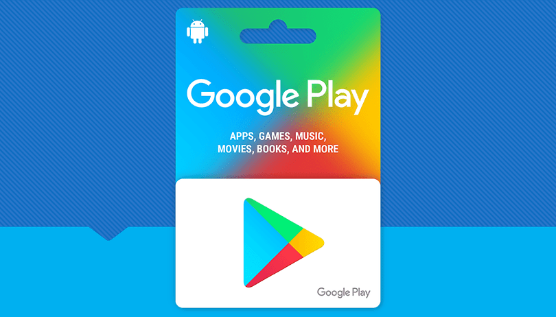 82 apps e jogos pagos que estão grátis na Play Store por tempo limitado