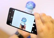 Por que o Quantum Fly mudará o patamar de smartphones intermediários no Brasil
