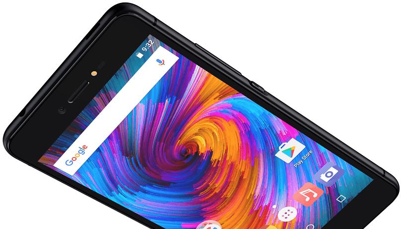 Quantum GO 2 chega com novo visual, mais RAM e custando R$ 899