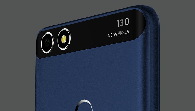 Quantum YOU tem 3GB de RAM, visual do Nexus 6P e custa R$ 899